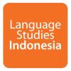 LSI Career Site
